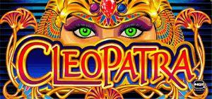 golden nugget online casino cleopatra bilder