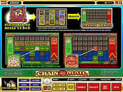 Download from First Web Casino