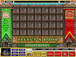 Download from Wild Jack Casino