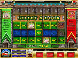 Download from All Slots Casino