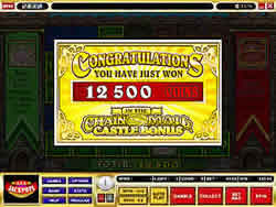 Download from All Jackpots Casino